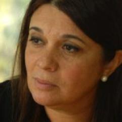 Dr. Raquel Seruca